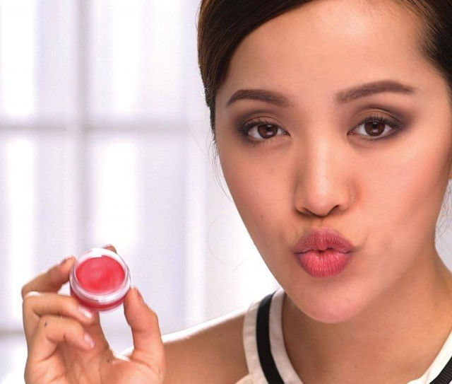 6 Lip Products That Every Woman Should Have In Her Vanity