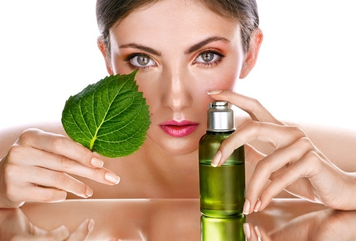 All You Need to Know About Parabens, Their Alternatives and List of Paraben-Free Brands in India101