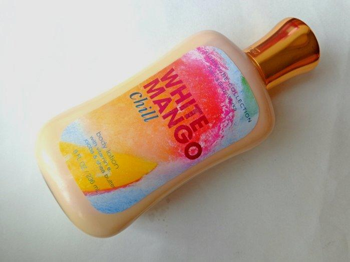 mango whitening lotion Mango mandarin body lotion is infused with shea butter and our restrictive daily moisture complex, our upgraded cream contains a.