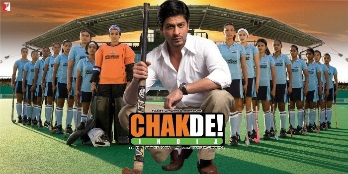 Bet You Haven't Watched All of These Bollywood Movies with Social Messages!101