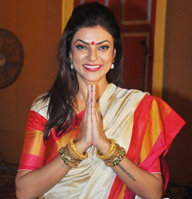 news look stunning this durga puja with expert make tips