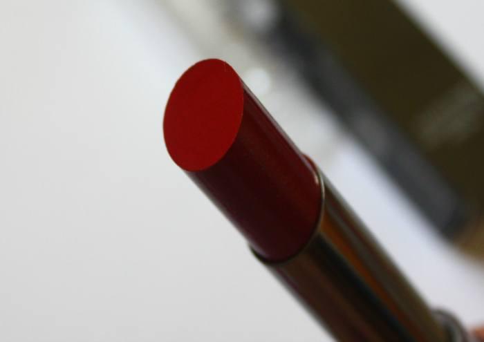 Lakme Classic Rose Absolute Sculpt Studio Hi Definition ...