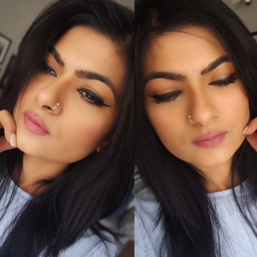 thick-eyeliner-makeup-3