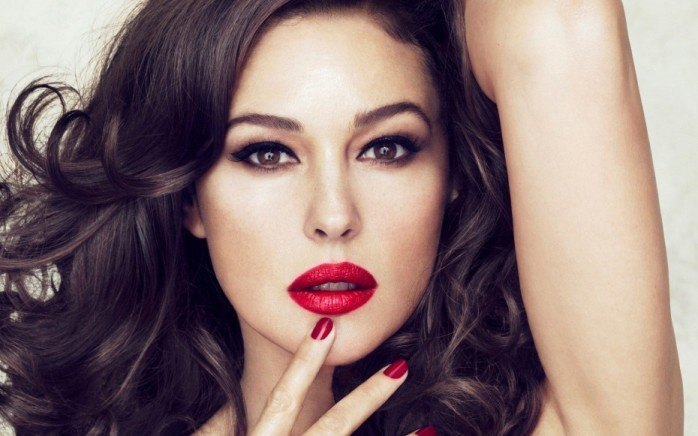 Most Searched Beauty Questions Answered