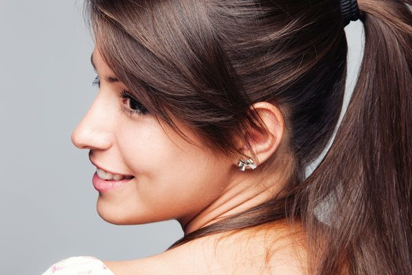 brilliant beauty tips college going girls