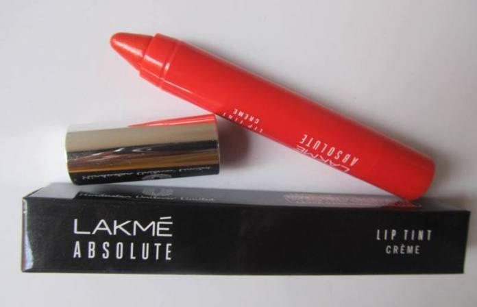 lakme cosmetics essay Essays cosmetics and products  focusing on the consumer behavior and perception of women towards cosmetics with special reference to the lakme's cosmetics .