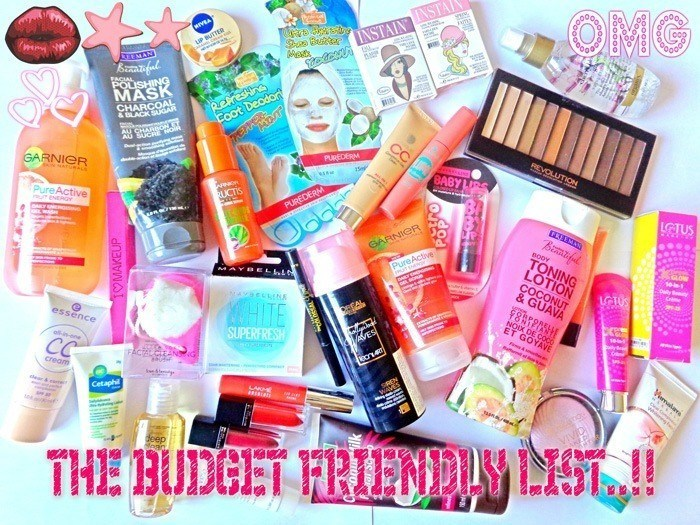 best-budget-makeup-products