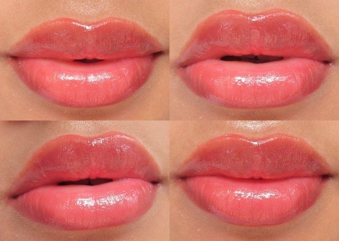 Maybelline Baby Lips Candy Wow In Cherry