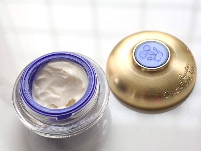 guerlain-orchidee-imperiale-exceptional-complete-care-the-eye-and-lip-cream