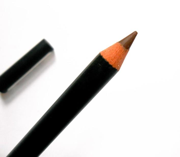 LA lip liner pencil