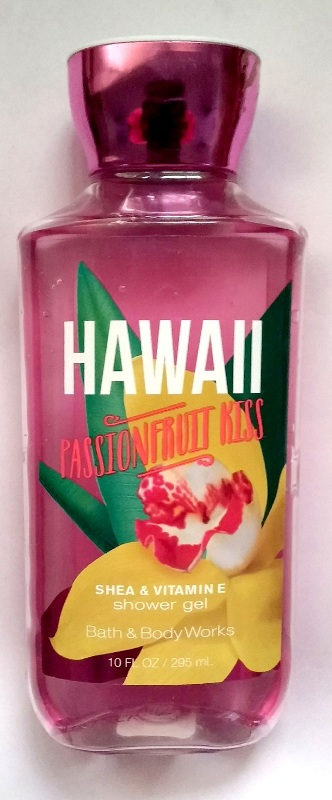 Upon Opening The Bottle Scent Of Strawberry Passionfruit And Guava Wafts Up In A Heavenly Mix Makes You Feel Like Are On Vacation