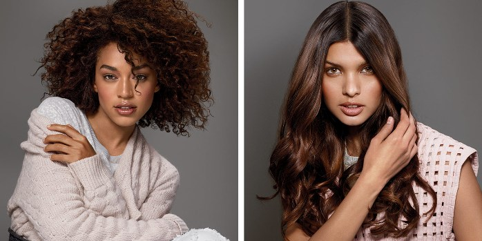 4 Instant Ways to Fix Dry and Damaged Hair