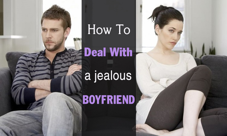 dating ways deal with jealousy