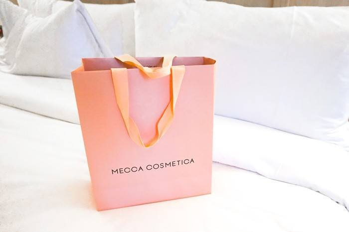 Makeup Skincare And Fashion Shopping From Australia