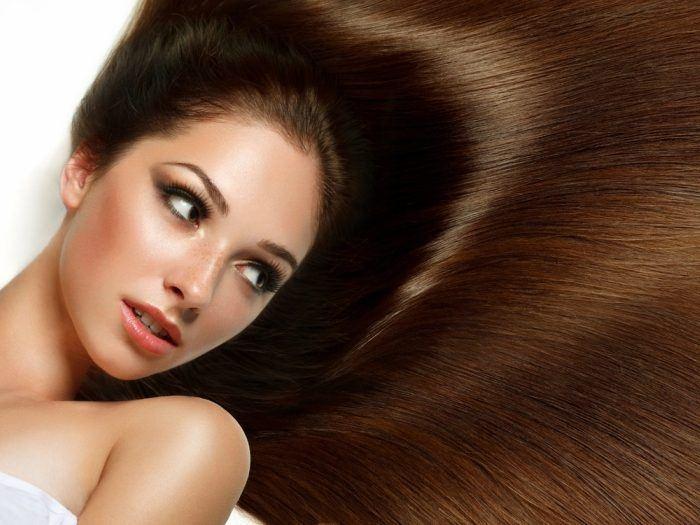 diy-baal-jhad-herb-alkanet-root-infused-coconut-oil-for-hair-growth
