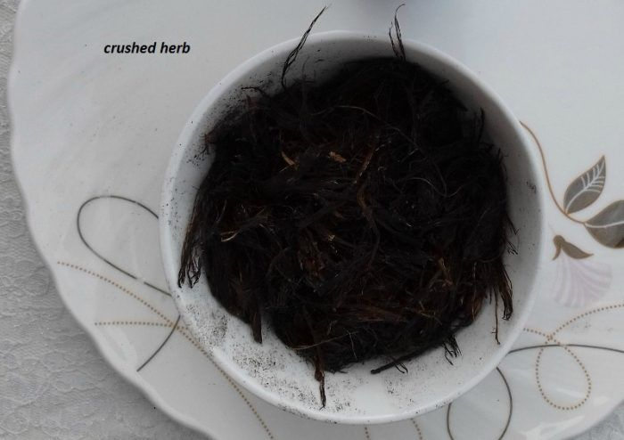 diy-baal-jhad-herb-infused-coconut-oil-for-hair-growth-step-4