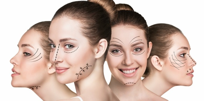 8-effective-ways-to-remove-permanent-tattoo8