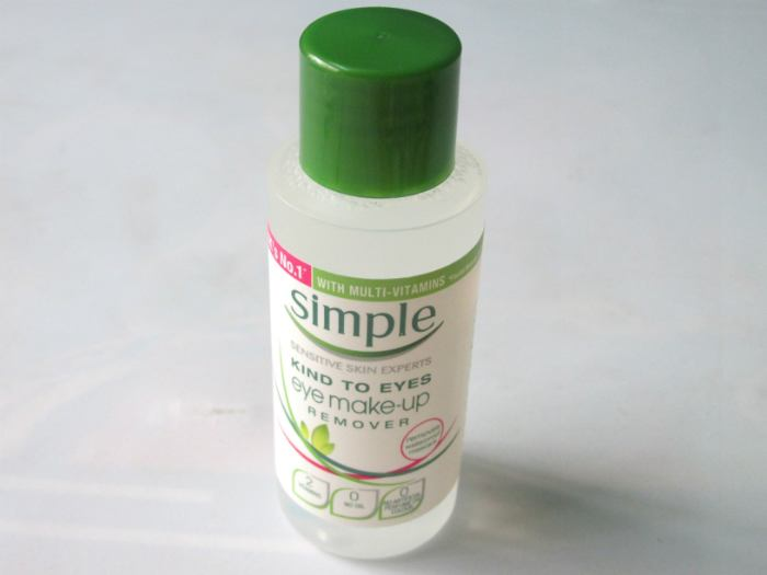 simple-kind-to-eyes-eye-make-up-remover-review2
