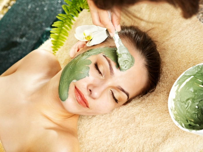 6 Amazing Beauty Benefits of Matcha Green Tea3