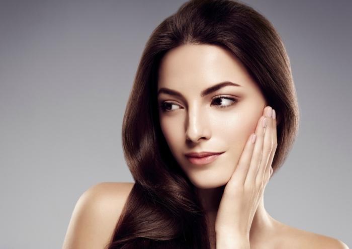 L'Oreal Revitalift Anti Wrinkle+ Firming Eye Cream Review