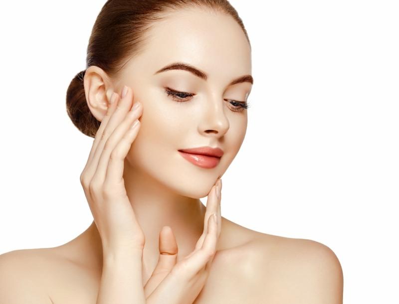 10 Tips By Shahnaz Husain For Glowing Skin Makeupandbeauty Com