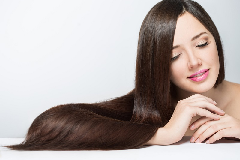 7 Best Conditioners For Rebonded Hair