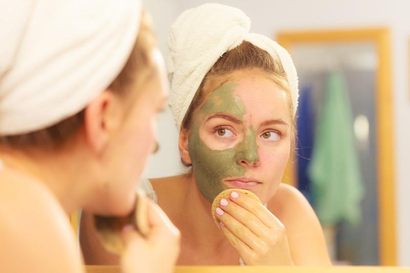 8 Best Exfoliators for Oily Skin