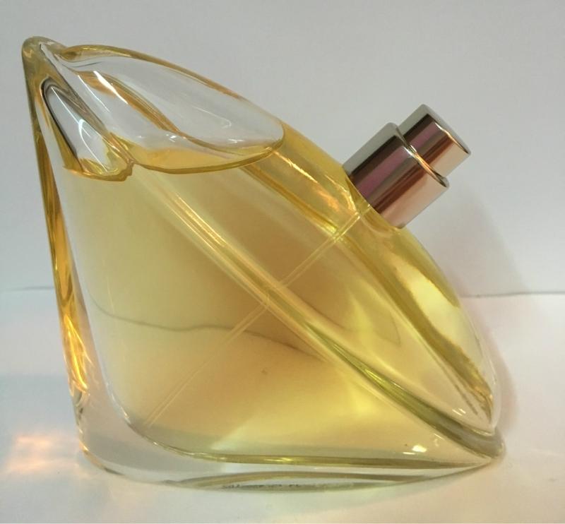Calvin Klein Reveal Eau De Parfum Spray Review