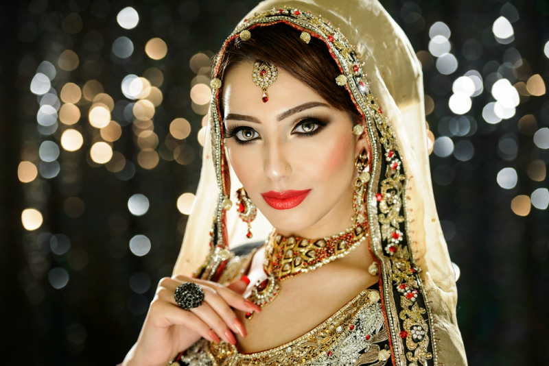 Top 11 Pre-Wedding Beauty Tips for Brides-to-Be